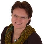Esther Kanschat