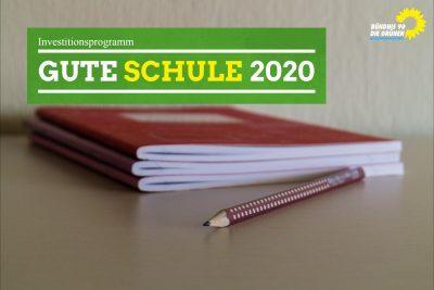 (Foto: Kreisverband Bündnis 90/Die Grünen)
