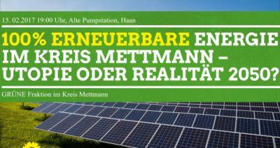 (Foto: Bündnis90/Die Grünen, Kreis Mettmann)