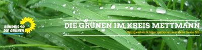 (Foto: B90/Die Grünen, Kreis Mettmann)